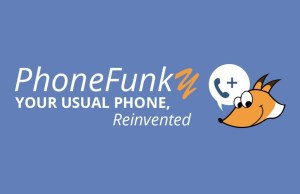 tariffando-phonefunky