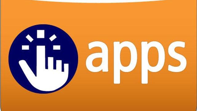 amazon_apps