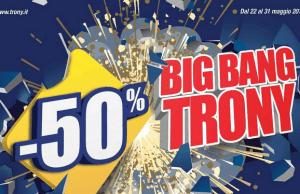 big_bang_trony