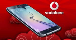 Galaxy S6 EDGE scontato ai clienti Vodafone