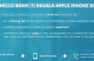 Hello_bank_iphone_5C