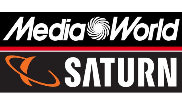 Mediaworld e Saturn