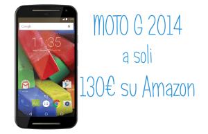 Motorola Moto G 130 amazon