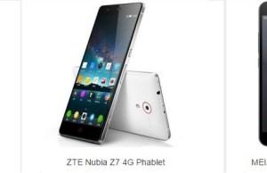 smartphone Gearbest