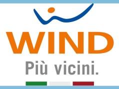 noi 2 unlimited san valentino wind