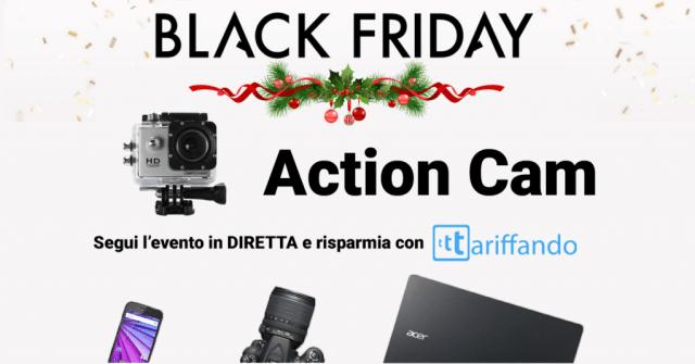 black-friday-action-cam-amazon