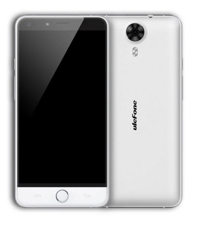 star_ulefone_be_touch_2_2_1