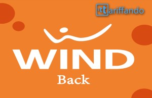 wind all inclusive gold