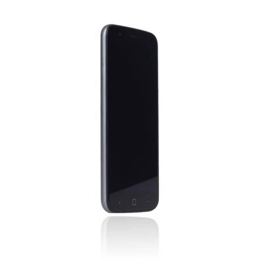 Elephone Ivory 4G