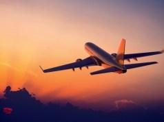 sconti aerei