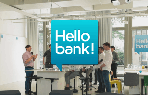 hello bank 200 euro amazon