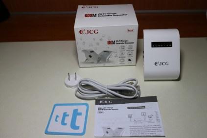 jcg u26 ripetitore wifi (3)