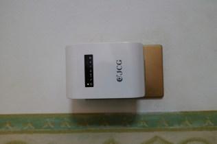 jcg u26 ripetitore wifi (8)