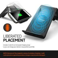 spigen charger wireless