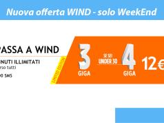 wind all inclusive unlimited