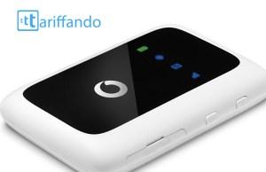 wi-fi mobile vodafone