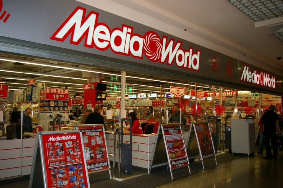 easy gift gratis media world