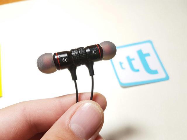 Awei cuffie Bluetooth  la nostra flash review  3b27527bf732