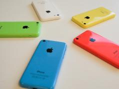 iphone 5c aliexpress