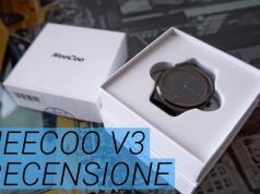 NeeCoo V3