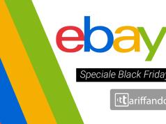 black friday ebay