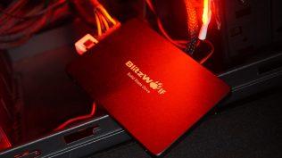 SSD BlitzWolf