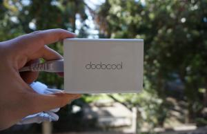 dodocool charger