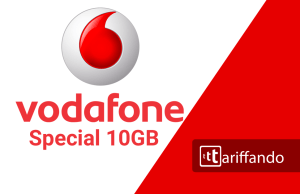 special 10gb