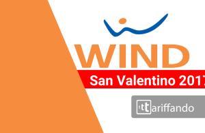 wind san valentino 17
