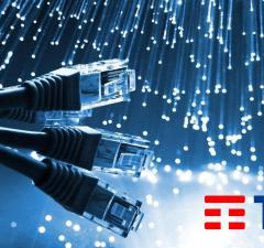 tim fibra ottica