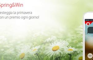 Spring&Win