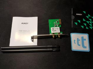 aukey_wrf15 (4)