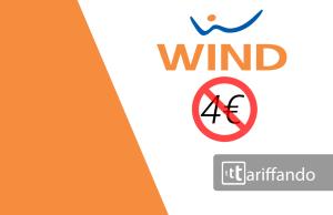 evitare 4€ wind 2