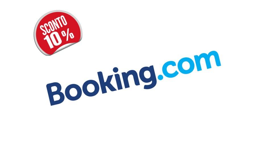 booking 15€ gratis