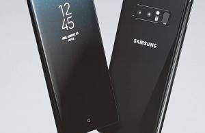 samsung galaxy note 8 vodafone