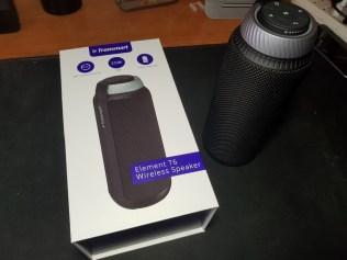 Tronsmart_element_t6_speaker_25W (1)