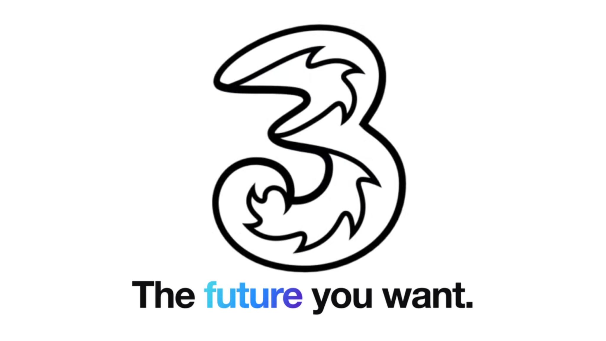 Tre: previste nuove rimodulazioni per offerte di rete mobile ...