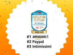 amazon 10€ gratis grazie 1000