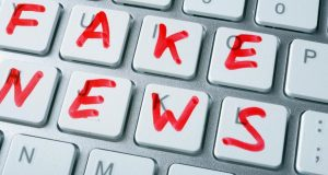 fake news aumenti telefonia