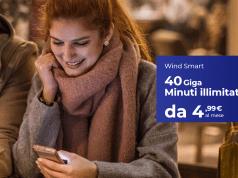 wind winback portabilità gennaio