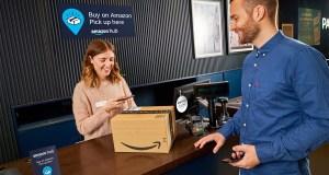 IMG_Amazon_HUB