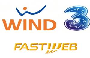 wind tre fastweb 5g