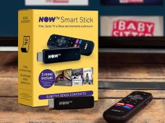 now tv smart stick