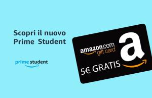 amazon student 5