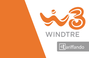 windtre-cover