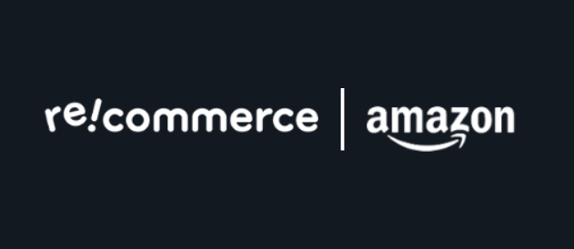 Amazon: arriva Recommerce