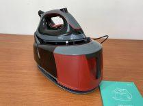 itvanila ferro a caldaia (1)