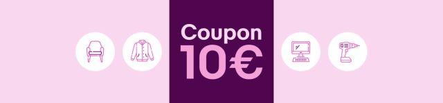 coupon ebay 10 euro primavera21
