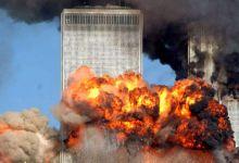 New York'un 'İkiz Kule'lerine yolcu uçaklarıyla 2001'de terörist saldırı düzenlendi.ABD, tarihinin en büyük ve kanlı terör eylemini 11 eylül saldırılarıyla yaşadı. Bu saldırılar ABD'nin Ortadoğu başta olmak üzere dünya politikasını değiştirmesine neden oldu. tarihte bugün