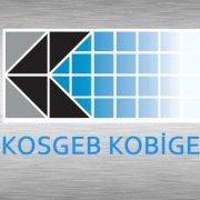 kosgep-kobigel-hibe